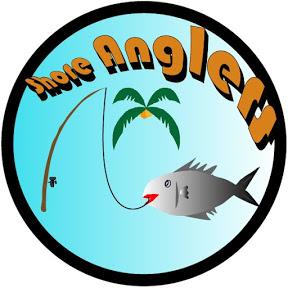 Shore Anglers