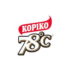 Kopiko78 Official