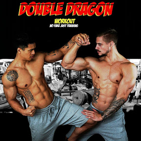 DoubleDragon Workout