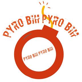 PYRO BiH PYRO BiH