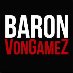 BaronVonGamez
