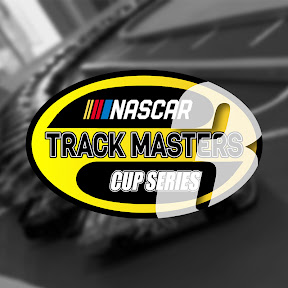 Track Masters Cup Series