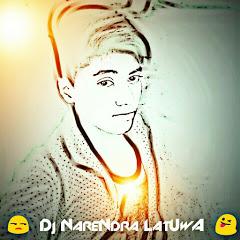 Dj NareNdra LatUwA
