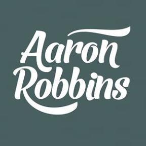 Aaron Robbins