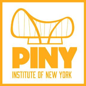 PINY- Español Latino