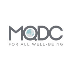 MQDC For All Well-Being