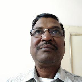 Balmiki Vishwakarma MATHS JEE MAIN