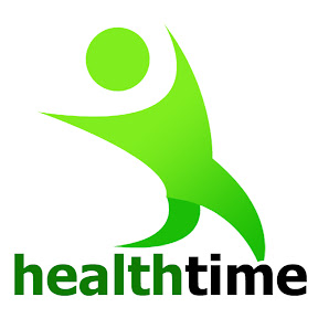 Esha Mehra Health Time