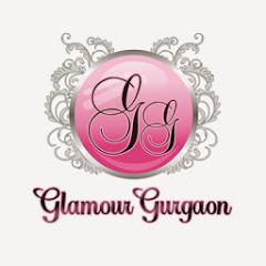 Glamour Gurgaon