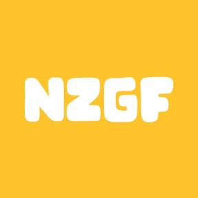 NZ Games Festival