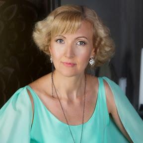 Ирина Сафарова