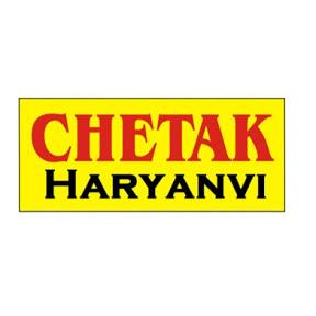 Chetak Haryanvi