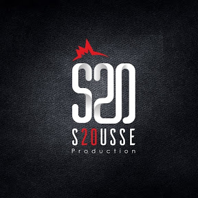 S20 Production