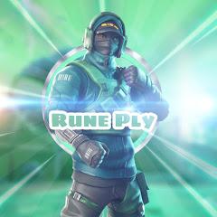 Rune Ply