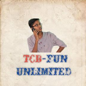 Teror comedy Boys - The fun unlimited