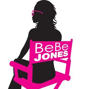 BeBe Jones
