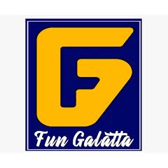 Fun Galatta