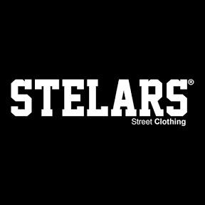 Stelars Clothing TV