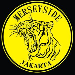 Merseyside Jakarta
