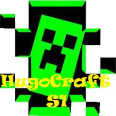 Gaming Minecraft
