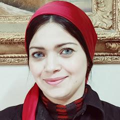 رشا الشامي - Rasha Elshami