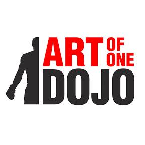 Art of One Dojo