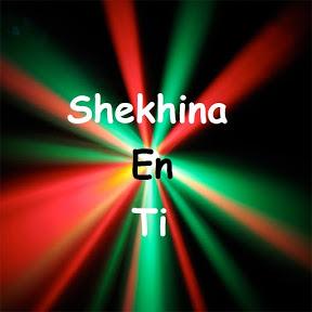 TVShekhinaEnTi