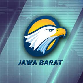 Metro TV Jawa Barat