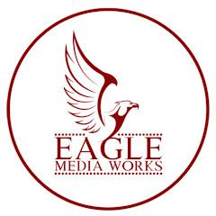Eagle Media Works
