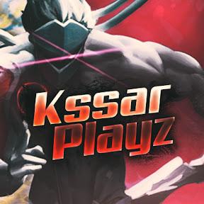 KssarPlayz