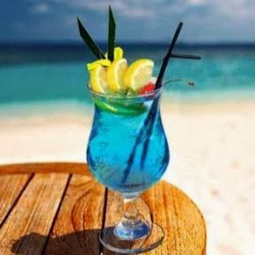 Карибы - Карибские Острова