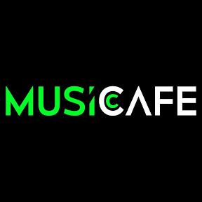 MusicCafeHD