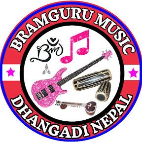 Bramguru Music
