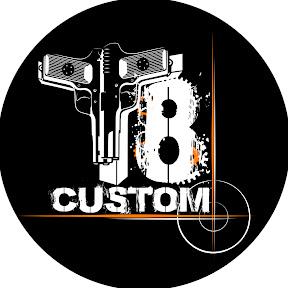 T8 custom