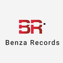Benza Records