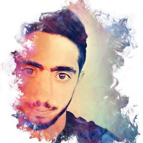 عمار شلال/ amar shlal