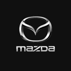 Mazda España