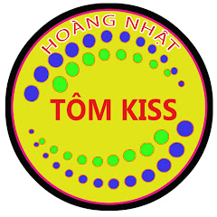 TÔM KISS