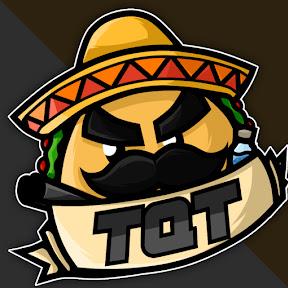 TQT Taquito