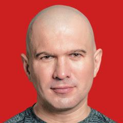Алексей Земсков