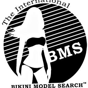 The International Bikini Model Search