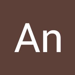 An Ton