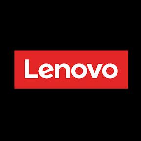 Lenovo Deutschland, Österreich & Schweiz