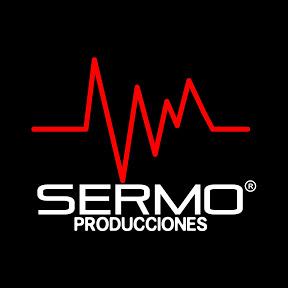 Sermo Producciones