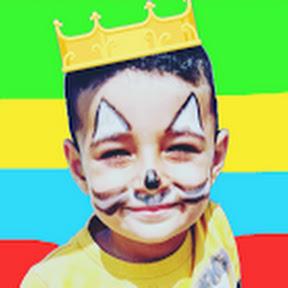 Kral Oyun TV