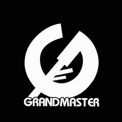 GrandMaster TV