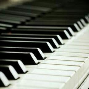 流行歌、球員應援曲鋼琴園地