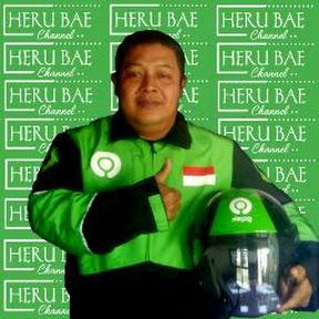 HERU BAE