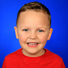 Kasens Kid TV