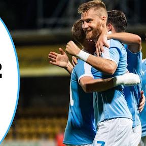 Malmö FF - Topic